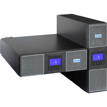 Powerware 9PX6KTF5