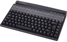 Preh KeyTec MCI128BU