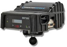 Photo of Printek MtPsi Series: MtP300si