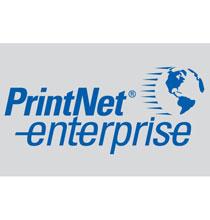 Printronix 253889-001