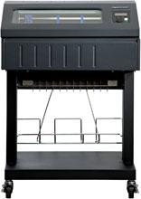 Printronix P8P05-1101-000