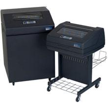 Printronix P7C20-0101-001