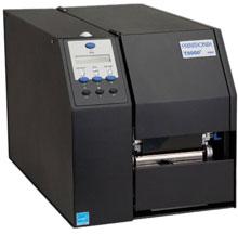 Printronix T52X6-0100-001