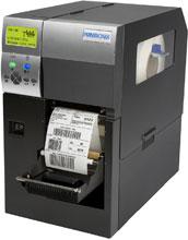 Printronix TT4M3-0101-20
