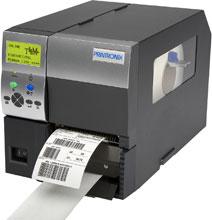 Printronix TT4M3-0101-10