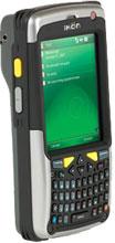 Photo of Psion Teklogix Ikon7505
