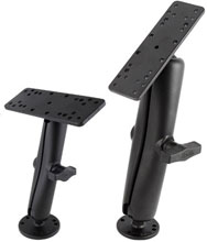 Photo of RFMAX EZ-Series Antenna Mounts