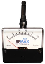 Photo of RFMAX RFID Power Mapper