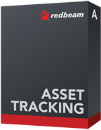 RedBeam RB-WAT-SAAS