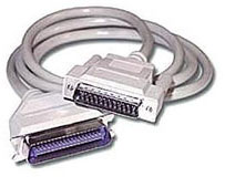 SATO PCM-1100-06