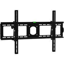 Photo of SIIG TV and Display Mounts