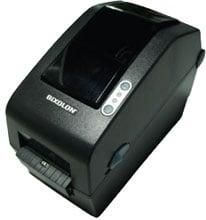 Samsung-Bixolon SLP-D223DG