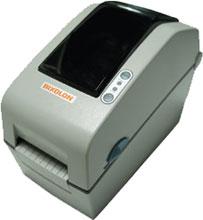 Samsung-Bixolon SLP-D220E