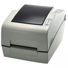 Samsung-Bixolon SLP-TX403D