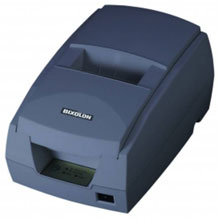 Photo of Samsung-Bixolon SRP-280