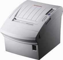 Samsung-Bixolon SRP-350PLUSIICOEP