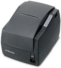 Samsung-Bixolon SRP-500CUG