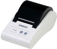 Photo of Samsung-Bixolon STP103