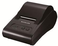 Samsung-Bixolon STP-103IIG