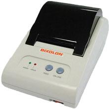 Samsung-Bixolon STP-103IIU