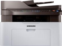 Samsung SL-M2070FW/XAA