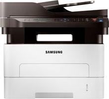 Samsung SL-M2885FW/XAA