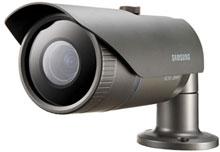 Photo of Samsung SCO-2080