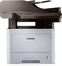 Samsung SL-M4070FR/XAA