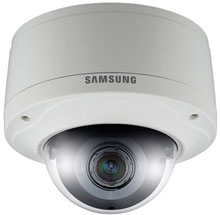 Photo of Samsung SNV-5080