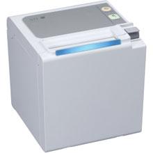Seiko RP-E10-W3FJ1-U1C3