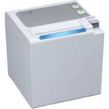 Seiko RP-E10-W3FJ1-S2C3