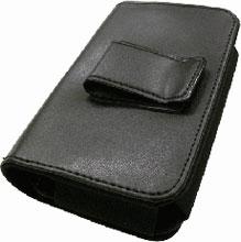 Socket HC1603-758