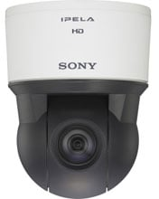 Photo of Sony SNC-EP550