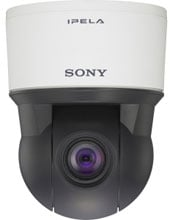 Photo of Sony SNC-ER520