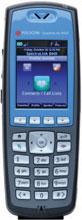 SpectraLink 2200-37148-001