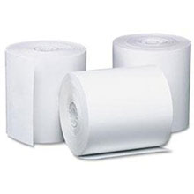 Photo of Star TSP100 Series Receipt Paper Rolls