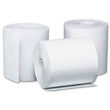 Photo of Star TSP743 Receipt Paper Rolls