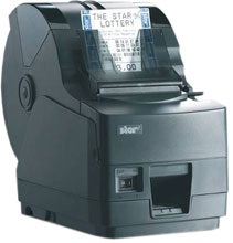 Photo of Star TSP 1000 Series