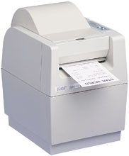 Photo of Star TSP 400 Series: TSP442