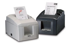 Photo of Star TSP 650 Series
