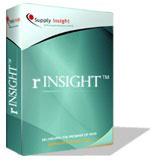 Photo of Supply Insight rInsight