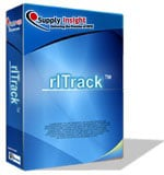Photo of Supply Insight rITrack
