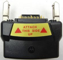 Symbol ADP9000-100R