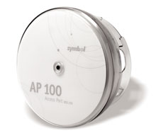 Photo of Symbol AP100