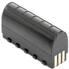 Symbol BTRY-LS34IAB00-00