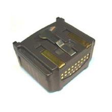 Symbol BTRY-MC90SAB00-01