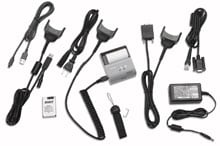 Photo of Symbol MC 1000 Accessories