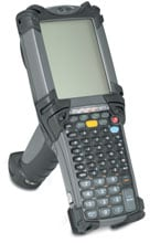 Photo of Symbol MC9060 (MC9000 Series)