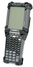 Photo of Symbol MC9000K