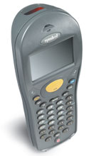 Photo of Symbol PDT7500
